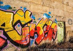 Maximilian Weinzierl – Fotografie – Blog: Nikon D 2,8/16 diagonales Fisheye – kunterbunt kor...