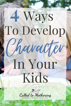 Raising Godly Children, Raising Kids, Parenting Toddlers, Parenting Advice, Christian Parenting Books, Prayer For My Son, Biblical Inspiration, Sunday School Lessons, Parent Resources
