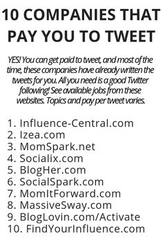 Attempting to locate exciting corporate presents to produce a clientele or your workforce? Taylor diesel has the most distinct selection. Ways To Earn Money, Earn Money From Home, Earn Money Online, Online Jobs, Money Tips, Way To Make Money, How To Make, Legit Work From Home, Work From Home Jobs