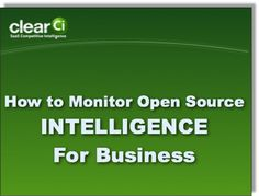 open source intelligence ebook registration required