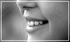 Top Oral Health Advice To Keep Your Teeth Healthy. The smile on your face is what people first notice about you, so caring for your teeth is very important. Unluckily, picking the best dental care tips migh Gum Health, Oral Health, Dental Health, Dental Care, Children's Dental, Dental Hospital, Dental Group, Free Dental, Teeth Health