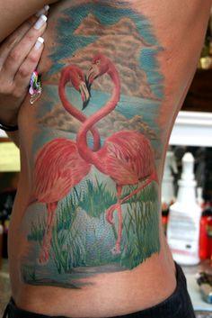 My next tat!!