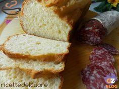 Plumcake salato stracchino e formaggio Plumcake salato Plumcake stracchino Plumcake salato plumcake plumcake formaggio plumcake stracchino