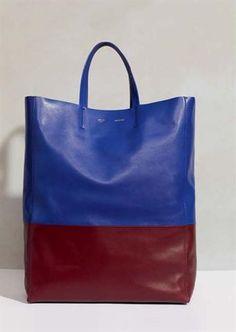 B for Bag on Pinterest | Celine, Phillip Lim and Celine Bag