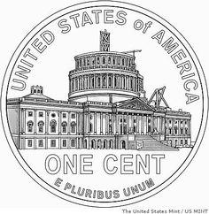 penny2