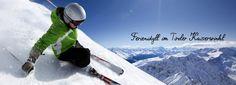 Winterurlaub wie ein Kaiser! ab 159,- € pro Person Österreich. 3, 4 o. 7 Nächte im 3* Hotel in Walchsee mit Skipass!  #justaway #travel #winterurlaub #skifahren #tirol #winterspaß #schnee #justawaycom