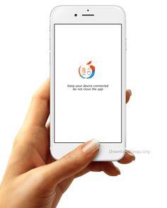 Jailbreak iOS 9.1 Tutorial