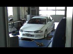 Mitsubishi Colt, Mitsubishi Mirage, Mitsubishi Lancer Evolution, Rally Car, Jdm Cars, Ideas, Cutaway, Thoughts
