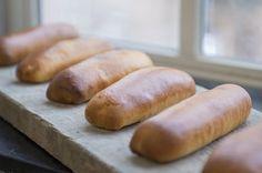 worstenbroodjes robert beckhoven