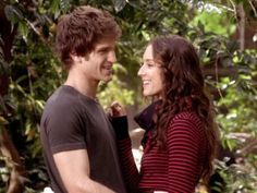 8 Spencer And Toby Ideas Spencer And Toby Pretty Little Liars Spoby