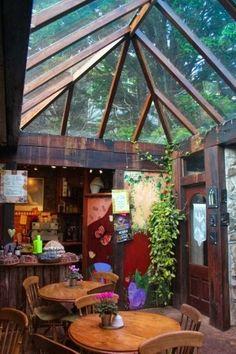 vegetarian+cafe+galway+bohemian+hippie.jpg 400×600 pixels