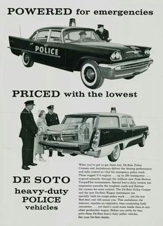 67 best police vehicle ads images old police cars, police vehicles