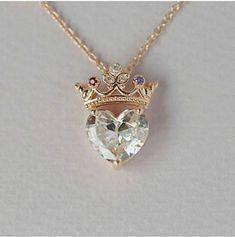 Stylish Jewelry, Cute Jewelry, Jewelry Accessories, Jewelry Necklaces, Fashion Jewelry, Accesorios Casual, Hand Jewelry, Handmade Jewelry, Key Jewelry
