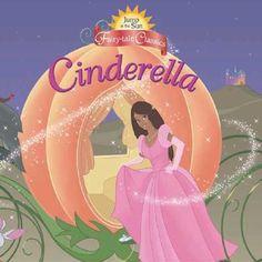 Jump at the Sun Fairytale Classics by John Kurtz (lots of titles)