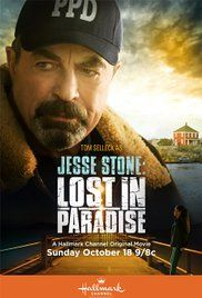 Jesse investigates the grim works of a serial killer in Boston and becomes concerned with a wayward teen in Paradise.