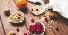Η Διατροφή της Τεμπέλας: Χάστε Βάρος χωρίς καν να Προσπαθείτε!