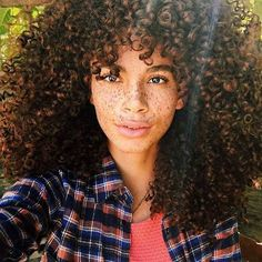 Weave hairstyles with tight kinky curls that give you that natural girl look with no natural hair maintenance. Save with hair bundles and lace front wigs Pelo Natural, Natural Hair Tips, Natural Hair Journey, Natural Curls, Natural Hair Styles, Big Chop, Hair Colorful, Biracial Hair, Coily Hair