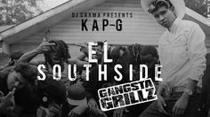 Kap G - YouTube