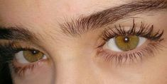 Hazel Green Eyes, Hazel Eyes, Beautiful Eyes Color, Pretty Eyes, Aesthetic Eyes, Eye Photography, Eyebrows, Eye Makeup, Prom Makeup