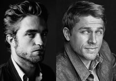 The Lost City of Z - Pre-production should start sometime in the first week of June. Principal photography, I believe, will start on August 8, although it depends on when Charlie Hunnam will finish King Arthur, which is what he's doing now; if that finishes on schedule, that's when I will begin. It shoots in the U.K. and Columbia, probably.