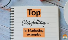 We've talked a lot about storytelling in marketing, and particularly why it's such an important thing to get right. Whether you're an independent brand or a multinational one, telling your audience a story is the perfect way to engage them in your brand and your message, and ensure you are the one their mind goes […] Marketing Strategy Template, Content Marketing Strategy, The Marketing, Digital Marketing, Do You Remember, Need To Know, Talk A Lot, Medium Blog, Executive Summary
