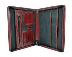 Elegantná-kožená-spisovka-č.8673-v-bordovej-farbe-1 Wallet, Fashion, Colors, Moda, Fashion Styles, Fashion Illustrations, Purses, Diy Wallet, Purse