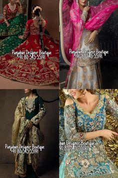 #Latest #Designer #Designer #Boutique #Bridal #Lehenga #PunjabiSuits #Handmade #Shopnow #Online 👉 📲 CALL US : + 91 - 918054555191 Punjaban Designer Boutique #punjabisuit #punjabi #punjabiwedding #punjabisuits #Handwork #lehenga #lehengacholi #lehenga #lehengacholi #customize #custom #sharara #fashion #shararasuit #partywear #anarkali #salwarsuit #salwarkameez #salwarsuits #westernwear #fashion #westernfashion #onlineshopping #westernstyle #froksuit #latestdesigneranarkalisuits…