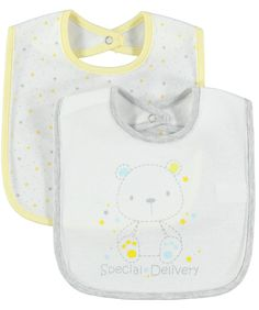 8102a5d8f 5-piece starter set sizes 3-6 months. Available at selected ...