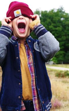Jacket and t-shirt by Lmtd by Name it, kids fashion