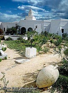 Guellala Museum Djerba by phõtos_gráphein Silvano Franzi  on 500px
