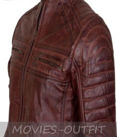 36da9329e 39 Best Men Leather Jacket and Coat images in 2018 | Leather jackets ...