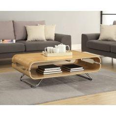 Een echte blikvanger in uw woonkamer of office omgeving. Uniek en trendy design ontworpen door Jual Furnishings voor elke moderne inrichting.