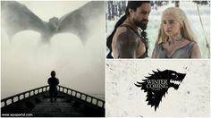 Game of Thrones Wallpapers #GameofThrones