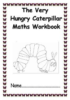 1000+ images about Picture Book Printables/Worksheets on Pinterest ...