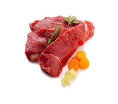 Renal Diet Dog Food Homemade