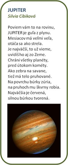 Bambi, Planets, Earth, Celestial, Humor, Nature, Kids, Geography, Young Children