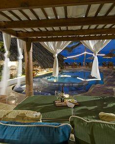 hoteles-boutique-de-mexico-hotel-casa-de-mita-punta-de-mita-info-1