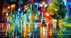 MILD STORM - oil painting on canvas by Leonid Afremov. Only today $99 including shipping https://afremov.com/MILD-STORM-PALETTE-KNIFE-Oil-Painting-On-Canvas-By-Leonid-Afremov-Size-30X20.html?bid=1&partner=20921&utm_medium=/offer&utm_campaign=v-ADD-YOUR&utm_source=s-offer