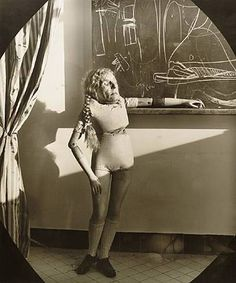 joel peter witkin                                                                                                                                                                                 More