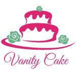 Sito e-commerce di prodotti per il cake design e per l'allestimento dei tuoi momenti di festa!...