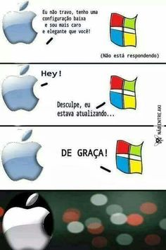 windows x mac ios