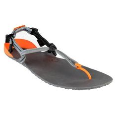 Buy Xero Shoes Barefoot Sandals - Men's Sensori Venture in Cheap Price on m.alibaba.com