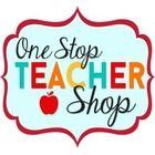 One Stop Teacher Shop Teaching Resources | Teachers Pay Teachers
