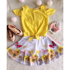 New Baby Girl Princess Newborn Photos Ideas Baby Girl Fashion, Toddler Fashion, Kids Fashion, Toddler Girl Outfits, Boy Outfits, Baby Girl Patterns, Baby Dress Design, Baby Girl Princess, New Baby Girls