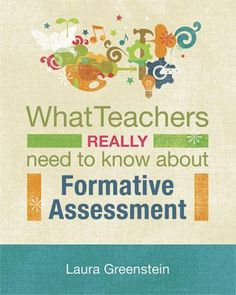 Chapter 2. Questions and Answers About Formative Assessment