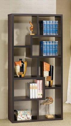 super cool shelf