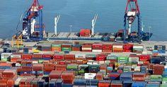Noticias de Logística en Argentina y Latinoamérica  Derogaron medidas que obligaban a los exportadores a liquidar divisas