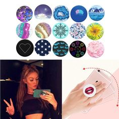 New, on sale at DollarBender.Com  Fashion Phone Hol...     http://www.dollarbender.com/products/fashion-phone-holder-expanding-stand-pop-sockets-6?utm_campaign=social_autopilot&utm_source=pin&utm_medium=pin  #fashion #jewelry #accessories #style #beauty #follow #sale