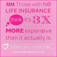 Here's a good place to start http://www.allinone-insurance-group.com #lifeinsurance #loveinsurance