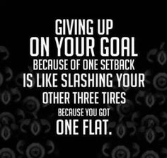 No giving up. #Pattern2Prosperity